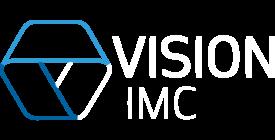 Vision IMC